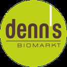 denn's Biomarkt Kassel
