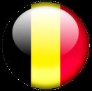 """België"""
