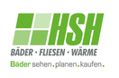 Kunert Haustechnik Heizung Sanitär Elektro Pr. Oldendorf Bad Holzhausen Lübbecke