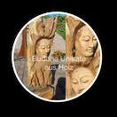 buddha, skulptur, handmade, statue, garten, fengshuhi, wohnbereich, homesweethome, dekoration, garden, living