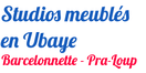 web coaching création site internet alpes barcelonnette studios meublés