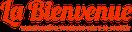 web coaching création site internet alpes barcelonnette logo location carry
