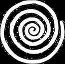 Imkerei Rieger, Otting, Rudelstetten, Honig, Imkerei, Propolis, Blütenpollen, Wabenhonig, Presshonig, Bienen, Bienenkönigin, Elgon, Elgonkönigin, Buckfast, Buckfastkönigin, VSH, Bienenhaus, Wabenhonig, Kunstschwarm, Bienenkinder, Melifera, Apis, Api
