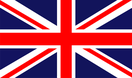 Großbritanien GB