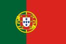Portugal PT