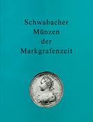 Schwabacher Münzen der Markgrafzeit; Schwabacher Münzverein
