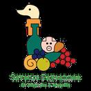 Saveurs paysannes de Meurthe et Moselle