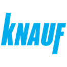 KNAUF Insulation Industrie
