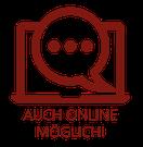 Online Seelengespräche mit Angela Haselbacher, Bezirk Neunkirchen, Niederösterreich