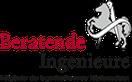 Beratende-Ingenieure-Hameln-Brandschutz-CSR