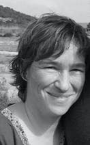 Eva Sager