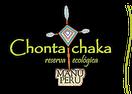 Reserva Ecológica Chontra chaka