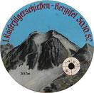 Ehrenscheibe1982