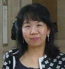 木村惠子です
