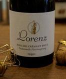 Weingut Lorenz Riesling Crémant brut