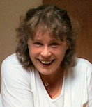 Claudine Klappert