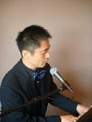 Yasuhiro Iwasaki