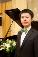 Hiroyuki Shindo