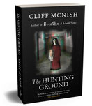 The Hunting Ground eBook edition