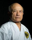 Zenpo Shimabukuro