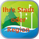 Unipush Regio: Die Standortmarkleting-App für iPhone, iPad und Android
