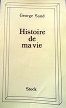 gabrielle Dubois roman aventure