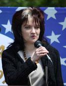 Victoria Kurchenko