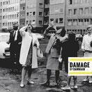 "DAMNIAM ""Damage"""