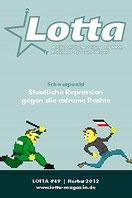 Lotta #49
