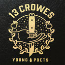 13 CROWES - Young Poets