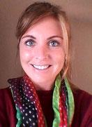 Michelle Stuij, kynologisch instructeur, hondentraining, hondenschool