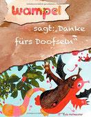 Besteller Kinderbücher 2016