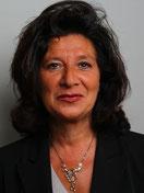 Eliane MAAREK