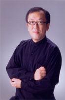 Shuya Okatsu, conductor