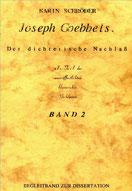 Karin Schröder/™Gigabuch Forschung/Transkriptionsband 2/1996