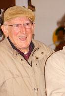 Gerd Räschke