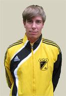 Heute 2-facher Torschütze: Dennis Deutschmann (Foto: 1. Mannschaft).