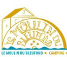 Accès au site Internet du camping Le Moulin du Bleufond