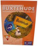Ausgerechnet Buxtehude Spiele DaF A1 A2 B1 B2 C1 C2