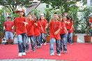 2008年 コルトン文化祭