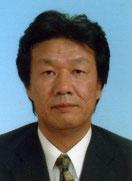 代表取締役 新居田 淑朗