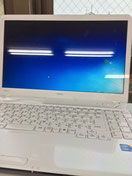 京都府宇治市城陽市 パソコン教室ありがとう。パソコン修理