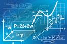 Illustration des cours particuliers (suivi annuel personnalisé en mathématiques)