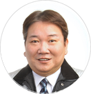 ジョイテック(株)山口英雄