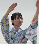 令和を彩る日本の心