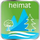 App für Stadt und Landkreis Regen