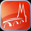 App Regensburg Regional für iPhone, iPad und Android