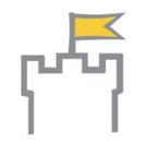 Die Burglengenfeld-App für iPhone, iPad und Android