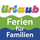BVCD-App Campingplätze Deutschland für iPhone, iPad und Android
