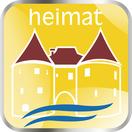 App für Stadt und Landkreis Cham